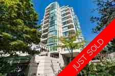 Central Lonsdale Condo for sale:  1 bedroom 760 sq.ft. (Listed 2018-09-12)